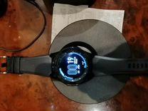 Часы SAMSUNG galaxy S3 frontier — Часы и украшения в Омске