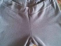 Продам флисовые штаны