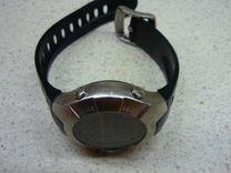 Часы suunto observer st
