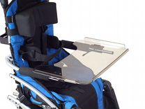 Столик к коляске Convaid Rodeo rd12