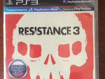 Игры (диски) для PS3