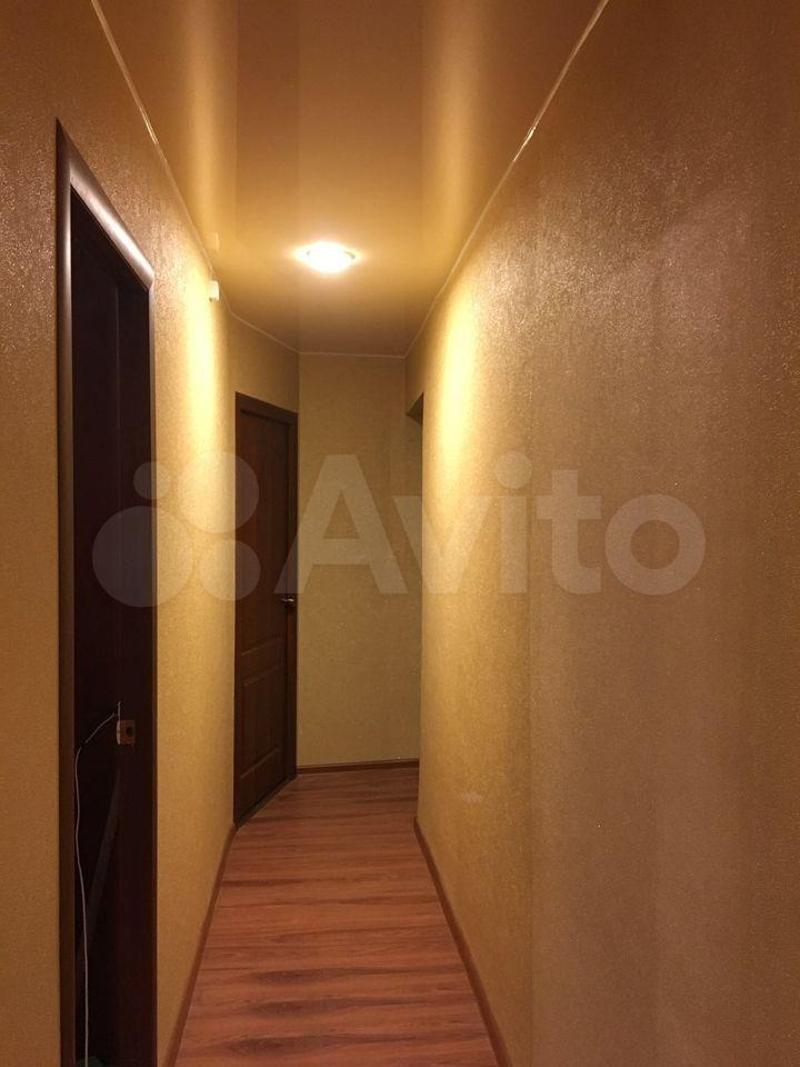 2-к квартира, 45 м², 2/5 эт.  89600084578 купить 4