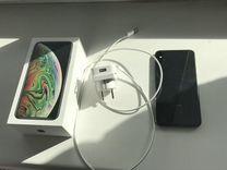 iPhone XS Max 64 — Телефоны в Санкт-Петербурге