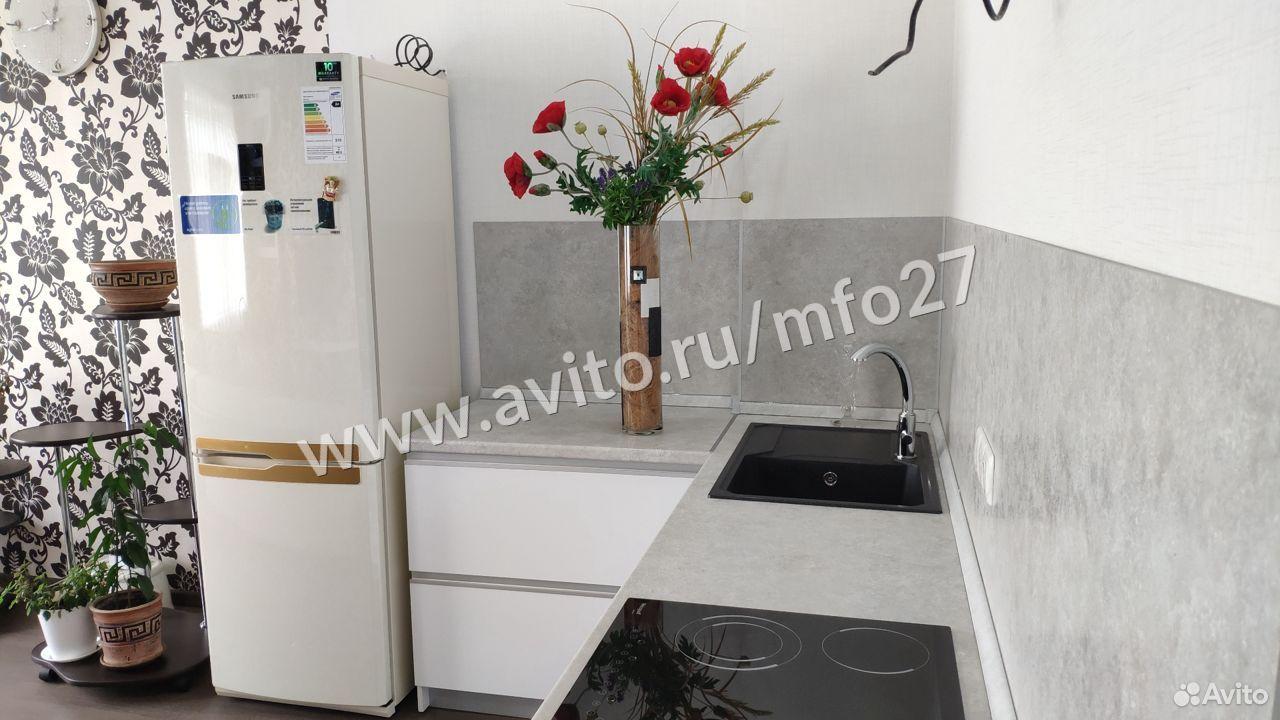 3-к квартира, 91.7 м², 2/2 эт.  84212717077 купить 8