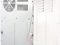 Кулер Aqua Work 0.7LD/B с нагр. и электр. охлажд