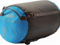 Спальный мешок denali alpine 5
