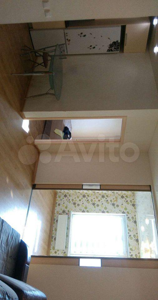 3-к квартира, 53 м², 8/11 эт.  89095705166 купить 5