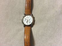 Часы Русское Время оригинал
