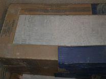 Плитка керамическая Сирио