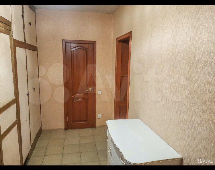 1-к квартира, 38 м², 1/5 эт.  89066580318 купить 3