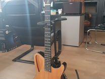 Aria Гитара