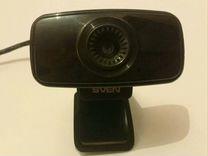 Новая Камера — Товары для компьютера в Омске