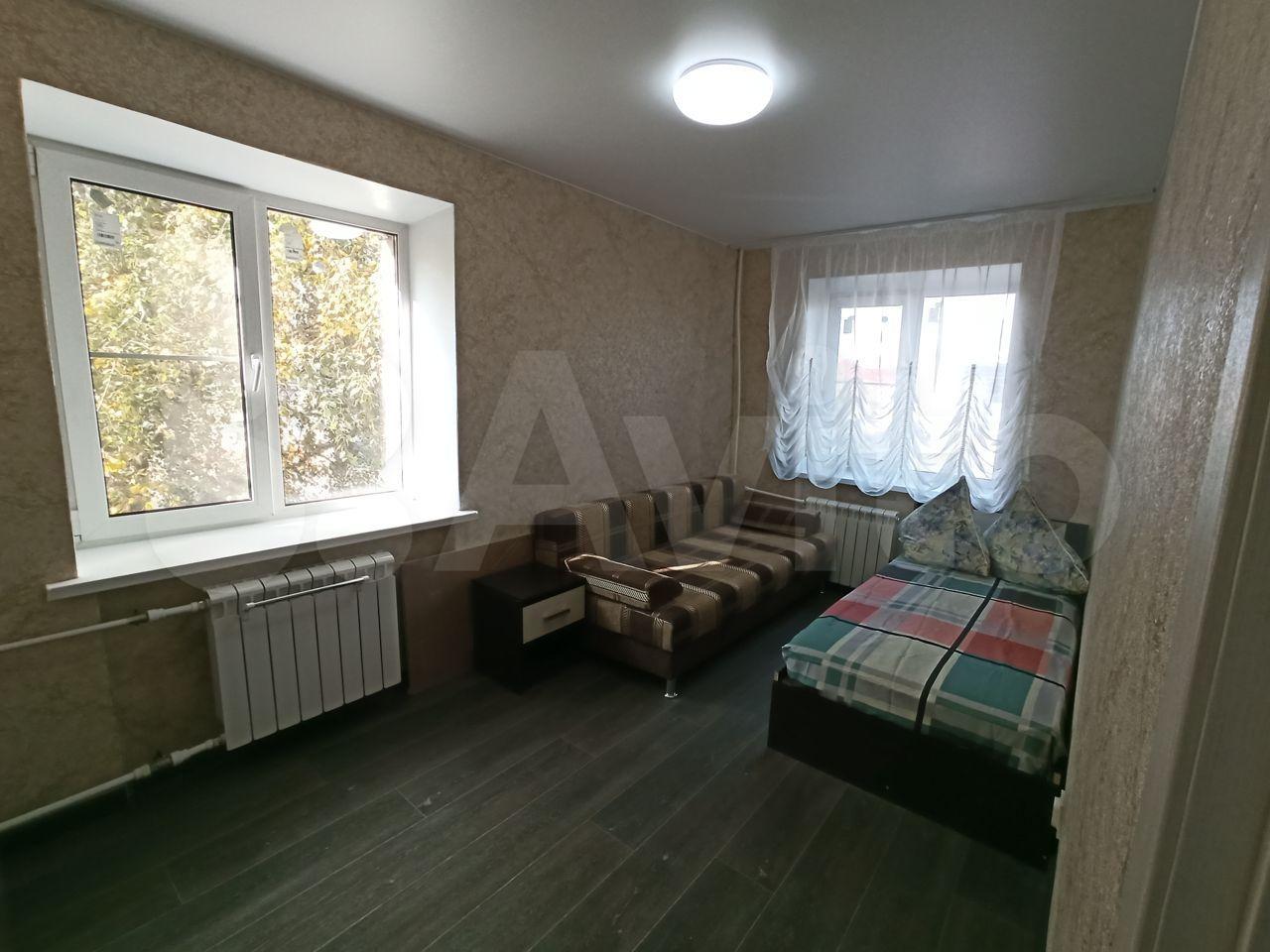 2-к квартира, 48 м², 3/4 эт.  89537365317 купить 10
