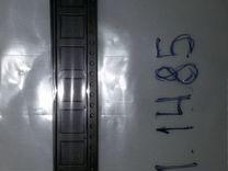 Микрочип BM 1387 Antminer S9 Asic Chips BM1387B