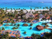 Тур в Доминикану на 12 дней