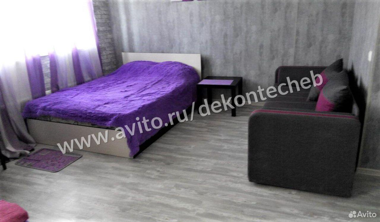 Кровать новая двуспальная  89296686722 купить 3