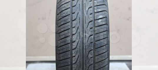 205 60 R15 Kumho Power Max 769