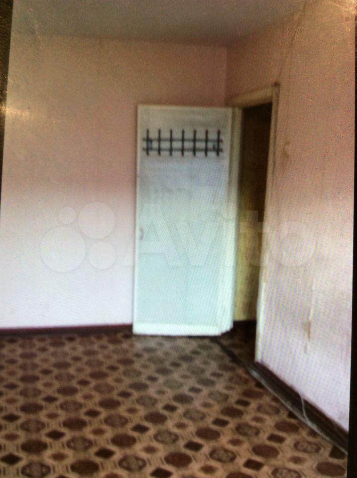 2-к квартира, 45.8 м², 2/5 эт.  89642396322 купить 4