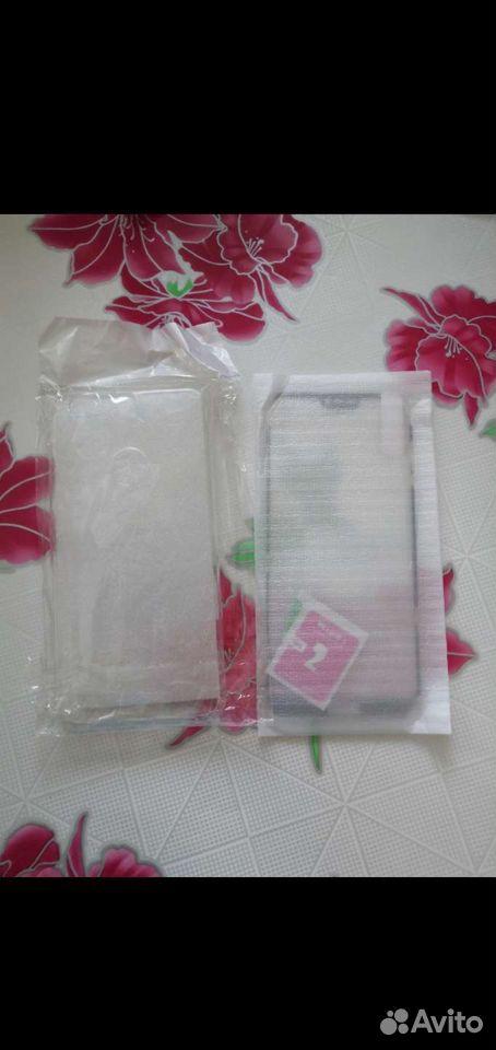 Аксессуары для сотовых телефонов  89841263280 купить 1