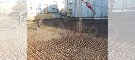 Купить бетон в улан удэ ермак растянутые зоны бетона