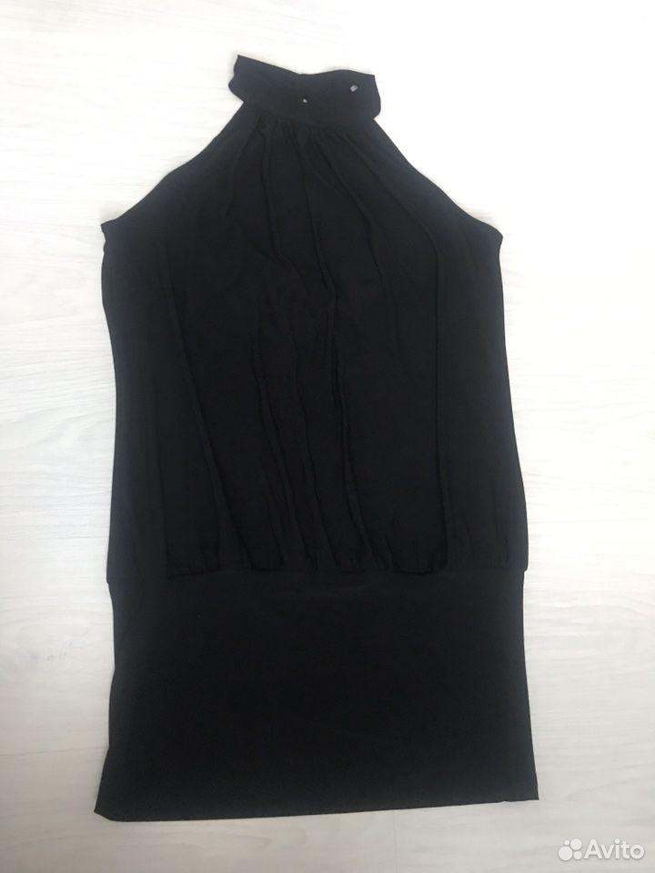 Платье  89824685520 купить 1