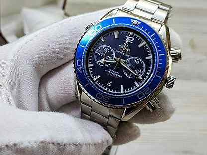 Продам уфе часы в китайские часы продать