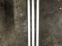 Молдинг накладка двери Авенсис 250 (Avensis)