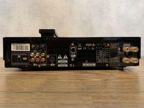 Pioneer PDX-Z9 AIR studios