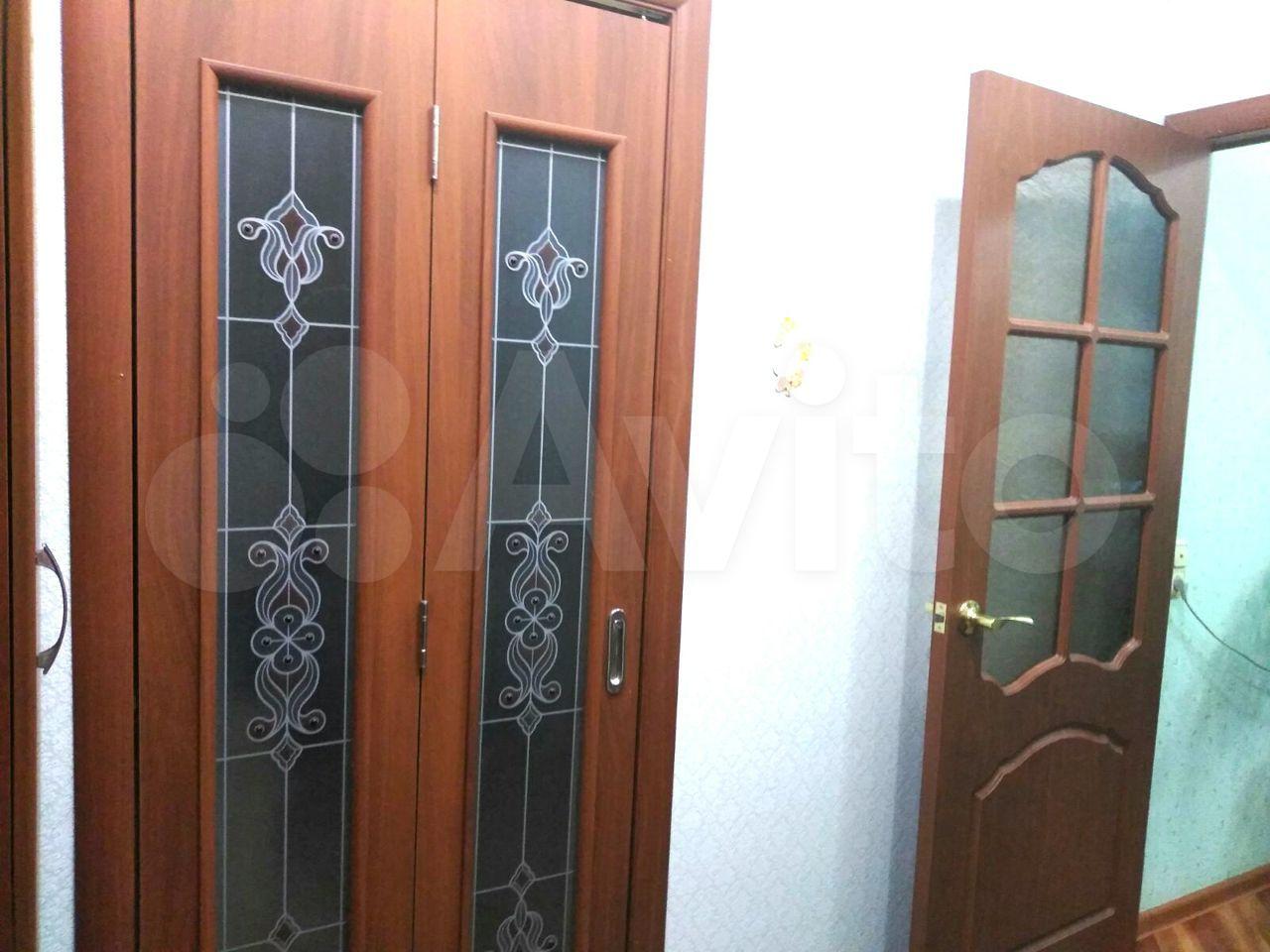 1-к квартира, 37 м², 9/9 эт.  89270552325 купить 2