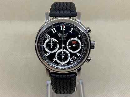Ломбард купить тольятти часы женские стоимость часы луч ссср