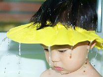 Сидение для купания