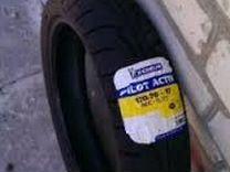 120/70/17 Michelin Pilot Activ