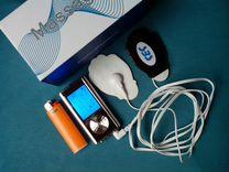 Ваше здоровье: Массажер электро-импульсный