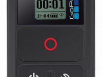 Пульт для GoPro Hero Wi-Fi Smart Remote