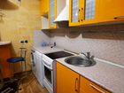 1-к квартира, 42 м², 5/5 эт.