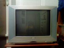 Телевизор akira CT-21NK9A