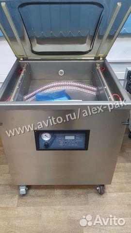 Вакуумный аппарат для продуктов авито русская порно на массажер