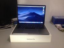 Apple Macbook Pro 13' 2017