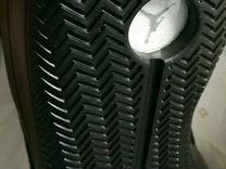Кроссовки Nike Jordan оригинал — Одежда, обувь, аксессуары в Москве