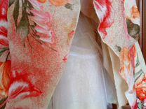 Платье Mary Stone р-р XXS