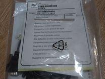 Ибп APC by Schneider Electric Smart-UPS 420VA 230V