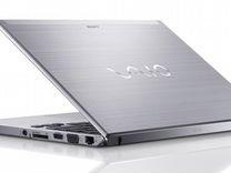 Sony Vaio T13 (SVT1312V1RS)