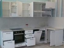 Кухня на заказ в Перми