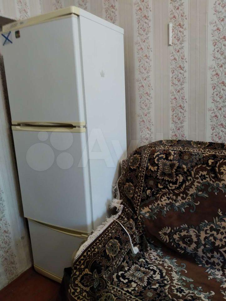 Комната 30 м² в 4-к, 3/4 эт.  89042140050 купить 6
