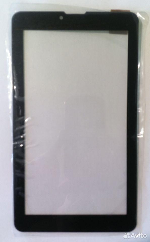 Новый тачскрин для планшета 7 дюймов