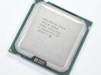 Топ комплект 775 на p45 + Xeon e5440 + 8gb