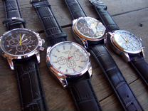 Часы Тиссо