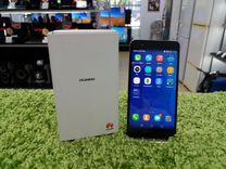 Смартфон Honor 6 Plus 32GB(кр90б)