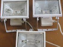 Светильники,лампы и т. д
