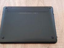 Нетбук HP mini 110-3000 (Клава нерабочая)